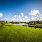 Punta Cana Golf Tours | Dominican Republic | 201-888-8313